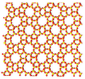 MFI zeolite structure.png