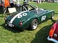 MGA Racecar (932440997).jpg
