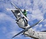 MH60R Sea Hawk Rotor (35651375413) (cropped).jpg
