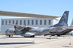 MIAS 260915 PoAF C-295 02.jpg