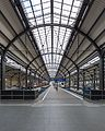 MJK08896 Wiesbaden Hauptbahnhof.jpg