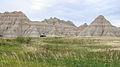MK00531 Badlands.jpg
