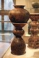 MMA etruscan pottery 11.jpg