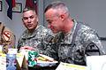MND-B general visits 1st Air Cav DVIDS54981.jpg