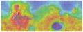 MOLA Map.png
