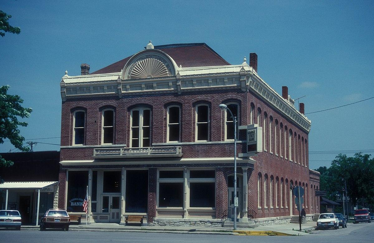 Montgomery Opera House Wikipedia