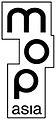 MOPAsia logo 2007.jpg