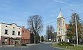 MOs810, WG 2014 17, OChK Jasne Pole (Rozdrazew, church).JPG