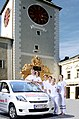 MPT Team Buergerspitalkirche 722e4f1b96.jpg