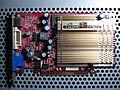 MSI NX6600LE-TD256E 110.jpg