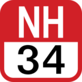 MSN-NH34.png