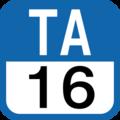 MSN-TA16.png