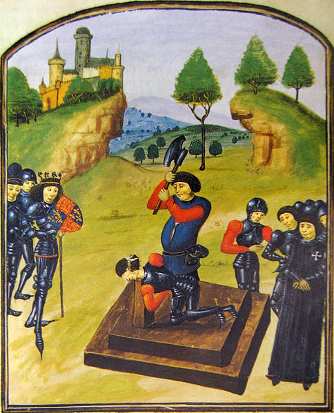 File:MS Ghent - Beheading of Somerset.jpg