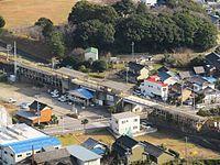 MT-Kodomonokuni Station.JPG