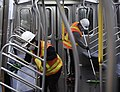 MTA Begins 24 7 Cleaning Operation and New MTA Essential Plan Night Service (49861508753).jpg