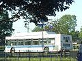 MTA Flatlands Av Williams Av 01.jpg
