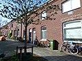 Maastricht, Herbenusstraat 46-58 (1).jpg