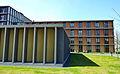 Maastricht-Randwyck, Brains Unlimited02.jpg