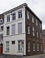 Maastricht - Bouillonstraat 13 GM-1152 20190616.jpg
