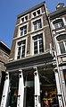 Maastricht - rijksmonument 27411 - Muntstraat 25 20100523.jpg