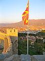 Macedonia IMG 2575 (11955231715).jpg