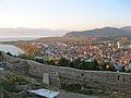 Macedonia IMG 2578 (11956044196).jpg