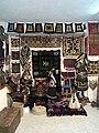 Macedonian Museums-24-Laografiko Xatziilia-119.jpg