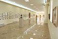 Macedonian Museums-99-Polemiko Thessalonikhs-449.jpg