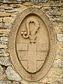 Machecoul - Abbaye Notre-Dame-de-la-Chaume (2).jpg
