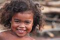 Madagascar Kids 20 (4882282263).jpg