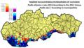 Madarska narodnost slovensko 2011.png