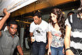 Madhur Bhandarkar, Kareena Kapoor snapped shooting for Heroine (1).jpg