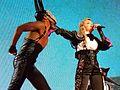 Madonna - Rebel Heart Tour 2015 - Berlin 1 (22852325417).jpg