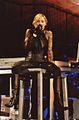 Madonna - Wembley Arena 120806 (4).jpg