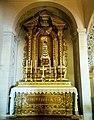 Madonna di Montecastello Tignale 08.jpg