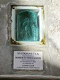 Madonnetta Roberto Bertagnin 2.jpg