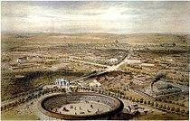 Madrid (1854)- Vista aérea.jpg