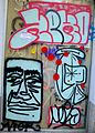 Madrid - Graffiti 08.jpg