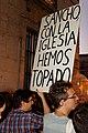 Madrid - Manifestación laica - 110817 212754.jpg