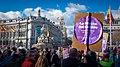 Madrid - Podemos - La marcha del cambio - 31012015 120309.jpg