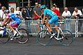 Madrid - Vuelta a España 2008 - 20080921-39.jpg