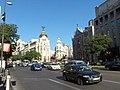 Madrid 07 031 HPIM3268 (4248459599).jpg