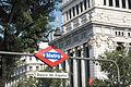 Madrid Banco de España Metro 133.jpg