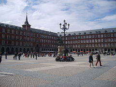 Madrid Plaza Mayor.jpg