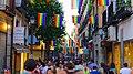 Madrid Pride Orgullo 2015 58368 (19329668142).jpg