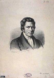 Mads Schifter Holm 1825 by Hanfstaengl.jpg