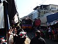 Mae Klong, Mueang Samut Songkhram District, Samut Songkhram 75000, Thailand - panoramio (3).jpg