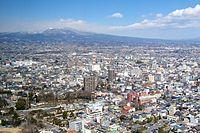 Maebashi20080227.jpg