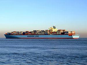 Maersk Semakau IMO 9315252 p1 17feb2008 Rotterdam 17-Feb-2008.jpg
