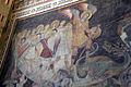Maestro della cappella velluti, San Michele Arcangelo combatte il drago 02.JPG